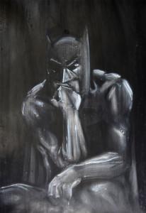 batman3_klein