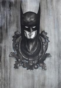 batman_klein